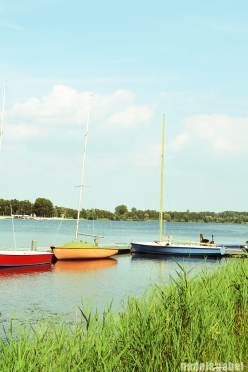 Allersee