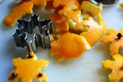 orange clove ornament 1 Kopie