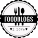 foodblogs I love