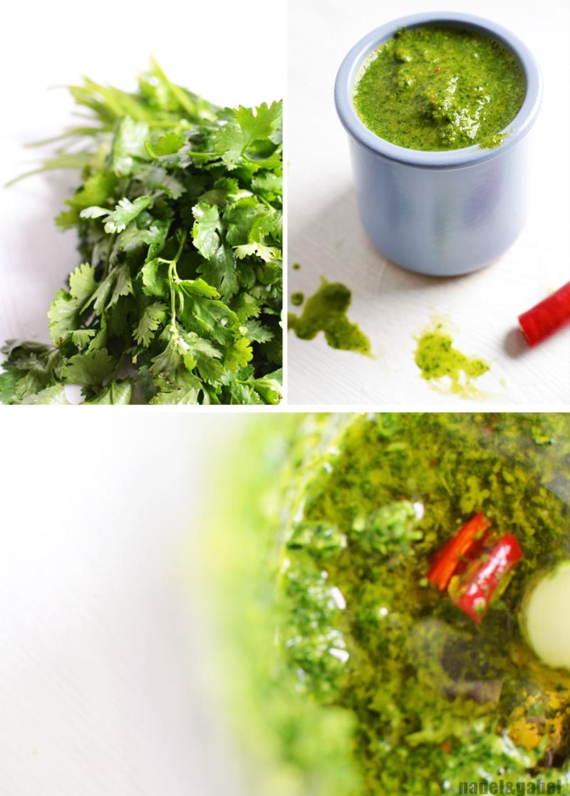 Mojo Verde 3