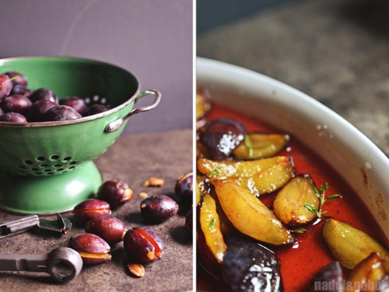 plum sauce 2