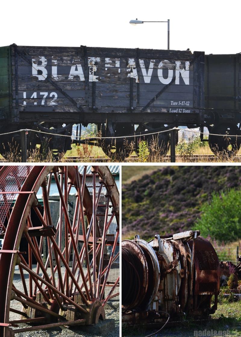 Blaenavon2