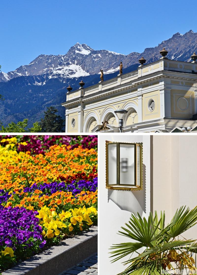 Merano - South Tyrol 2
