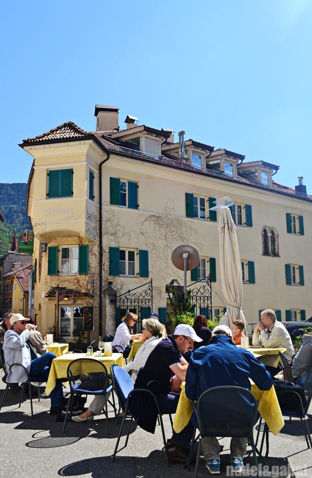 Merano - South Tyrol 4