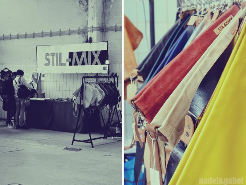 lifestyle and design market - stilmix