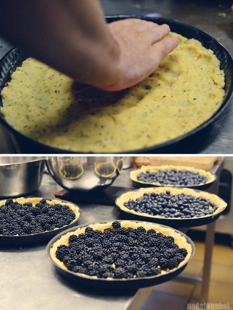 berry tartes 1