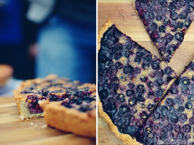 berry tartes 2
