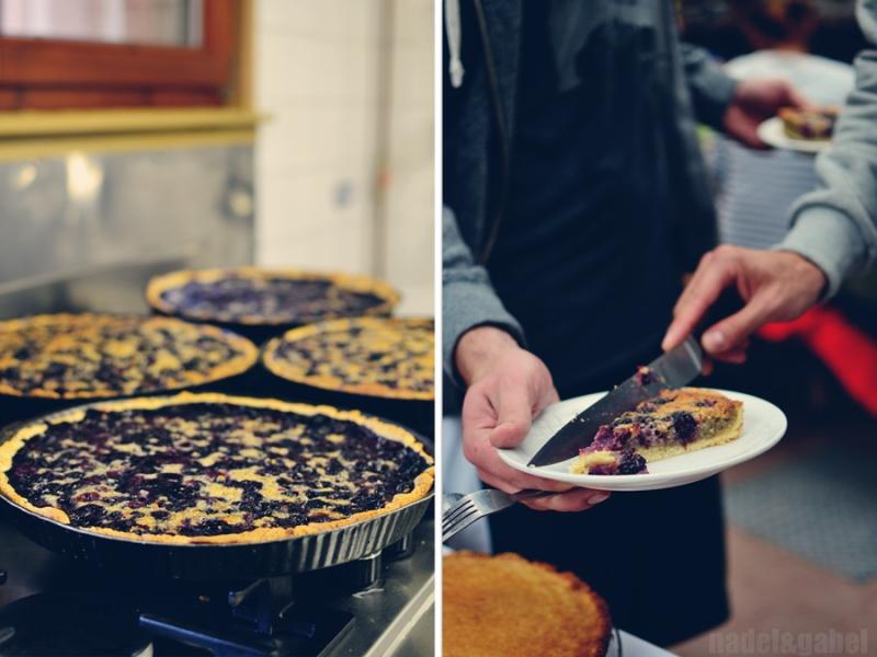 berry tartes 3