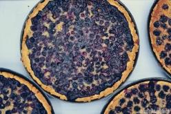 berry tartes 4