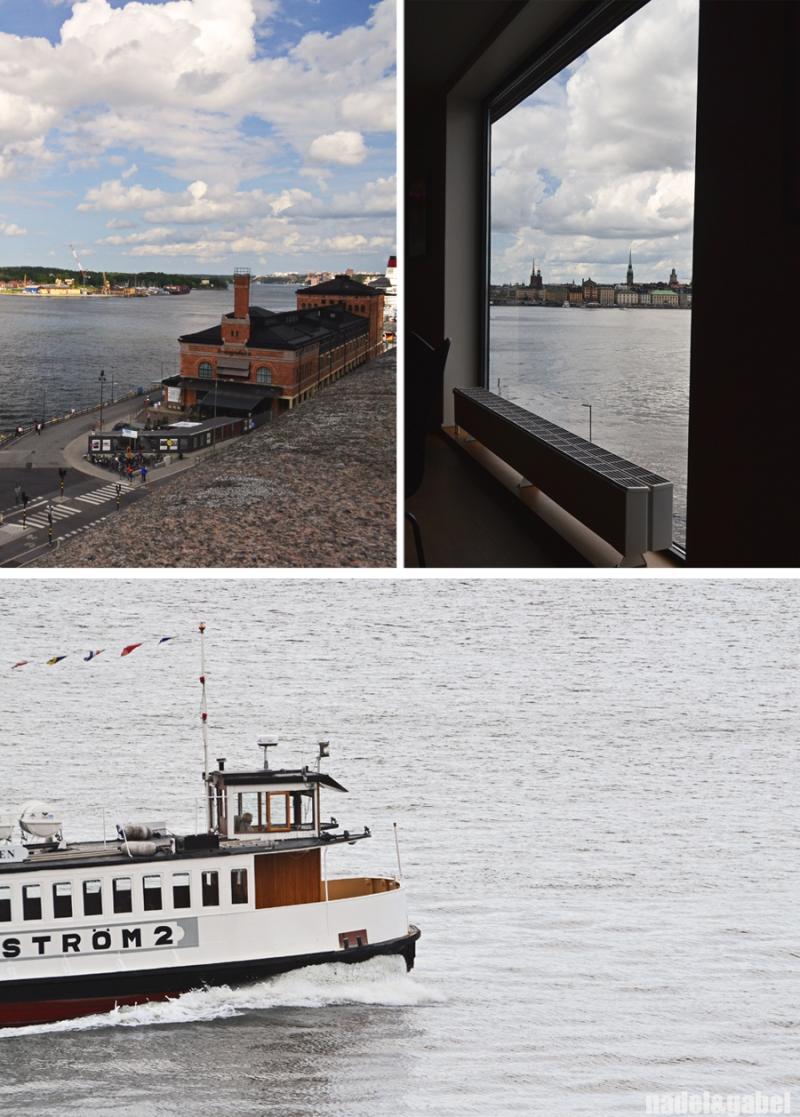 Fotografiska Museet Södermalm