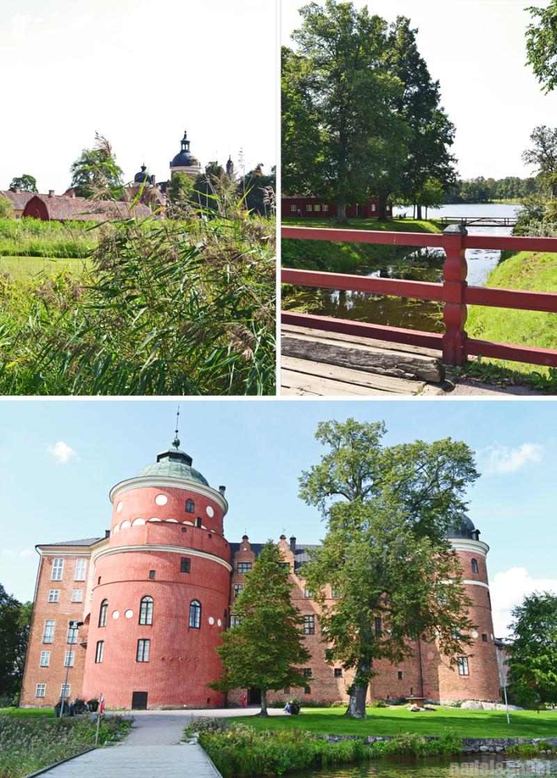 Gripsholm 1