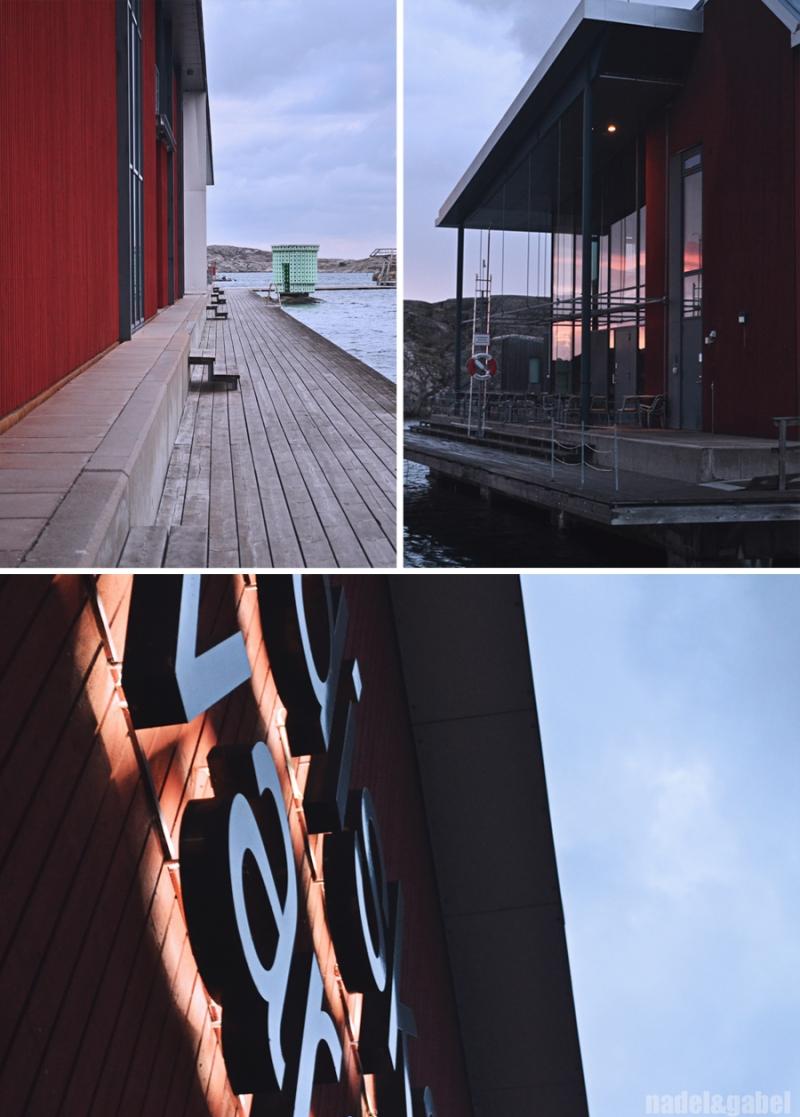 Nordiska Akvarell Museet Tjörn 2