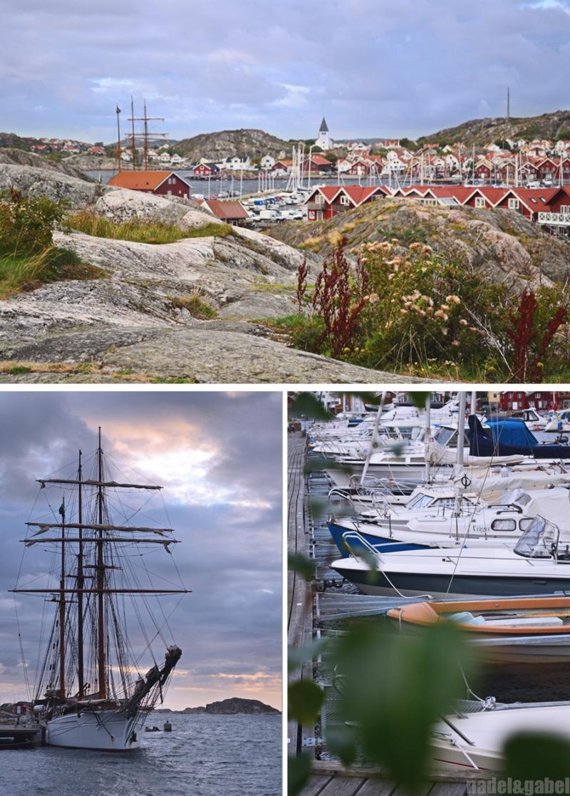 Skärhamn Tjörn 3