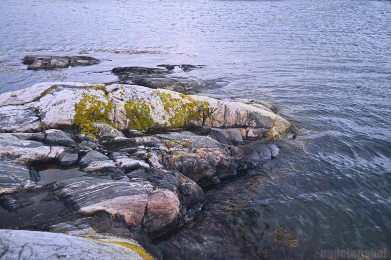 Skärhamn Tjörn 4