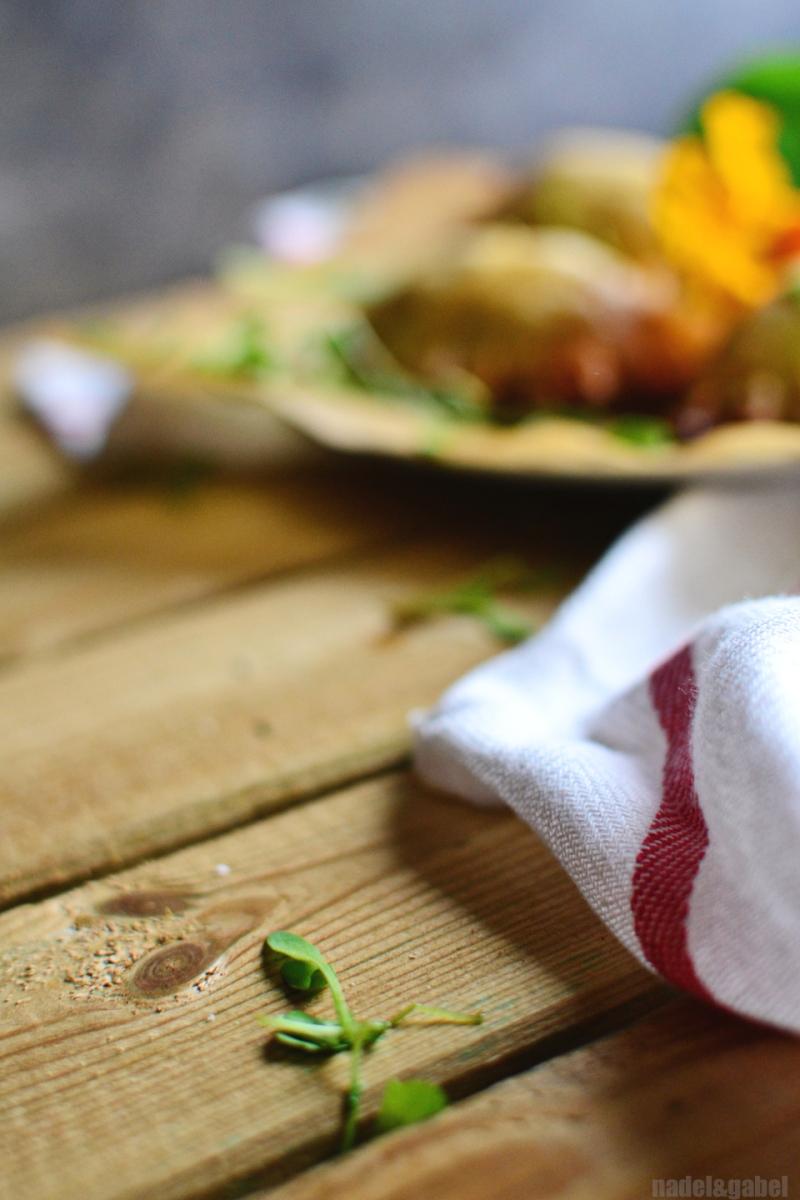 empanadas with chard and feta cheese 3