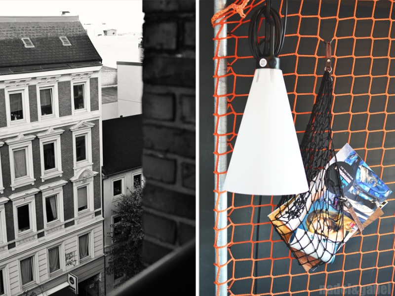 Superbude Hamburg 2