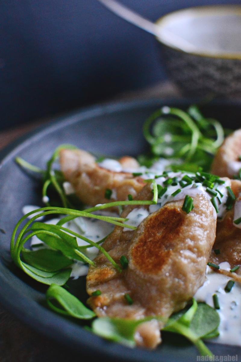pierogi with cabbage and potato 1