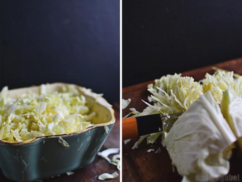 pierogi with cabbage and potato 2