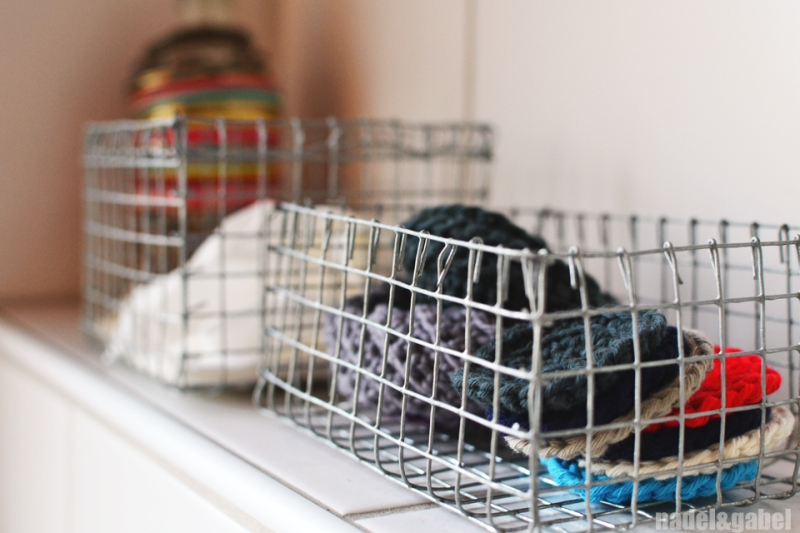 wire mesh basket 1