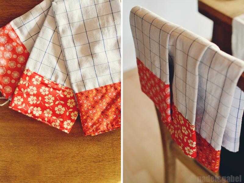 embellished tea towel 2