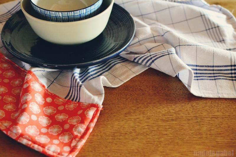 embellished tea towel 3