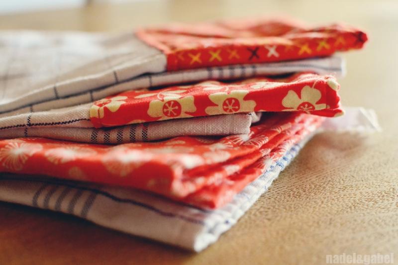 embellished tea towel 5