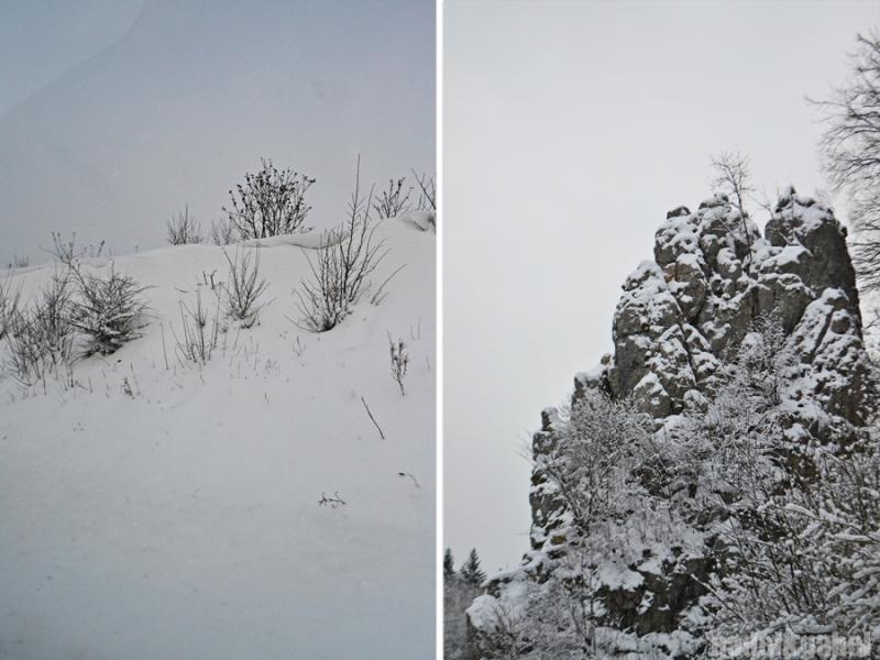snowy winter landscape 4