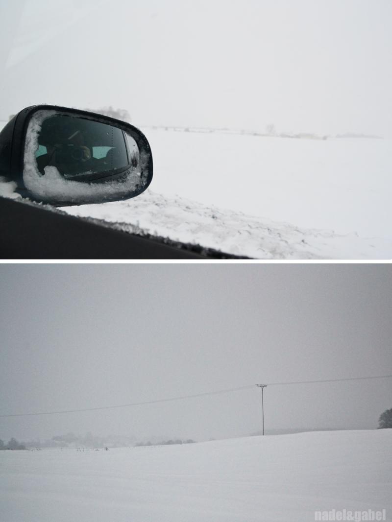 snowy winter landscape 5