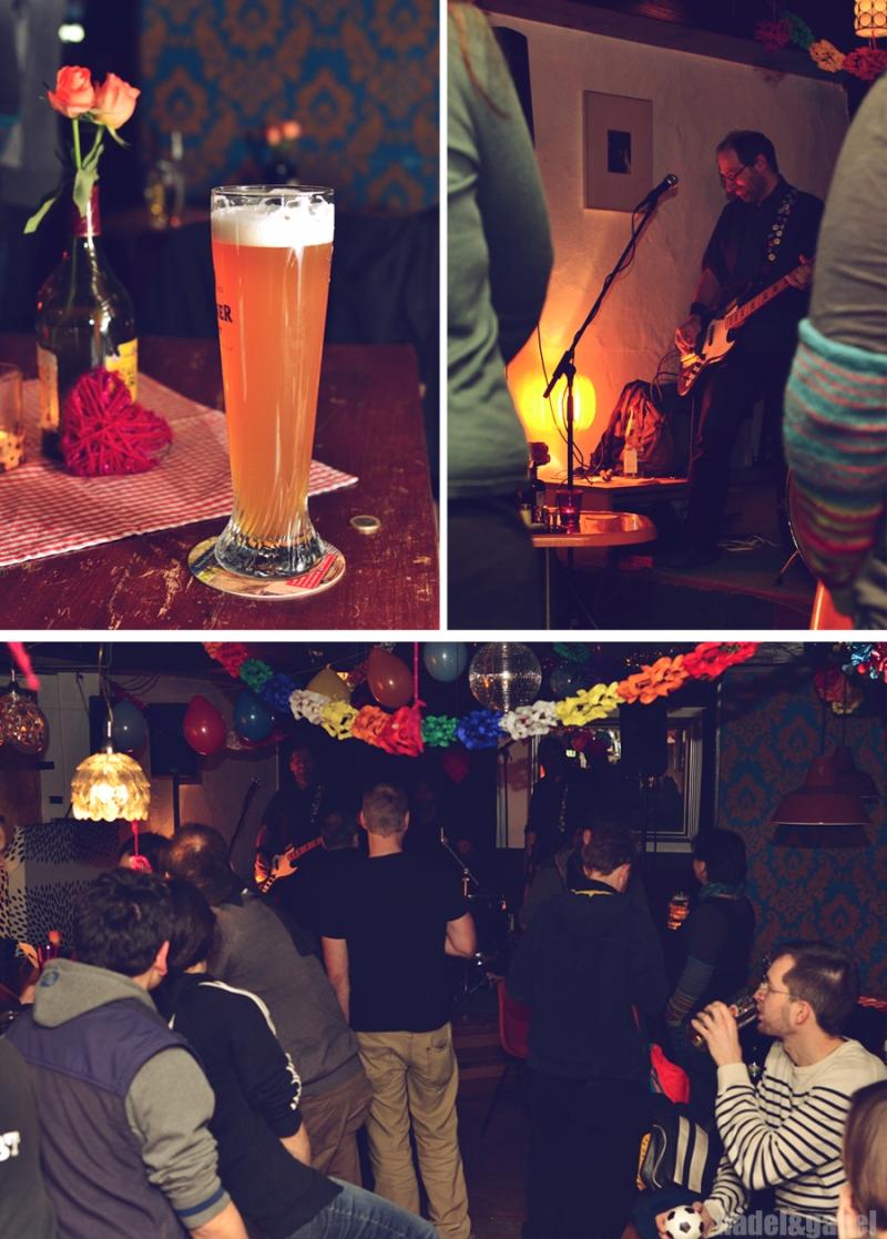birthday party 2