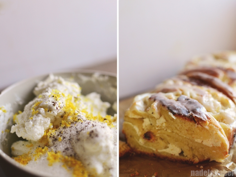 quark lemon babka 4
