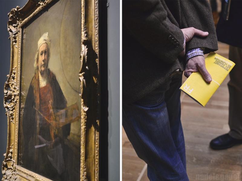 Amsterdam Rijksmuseum 2