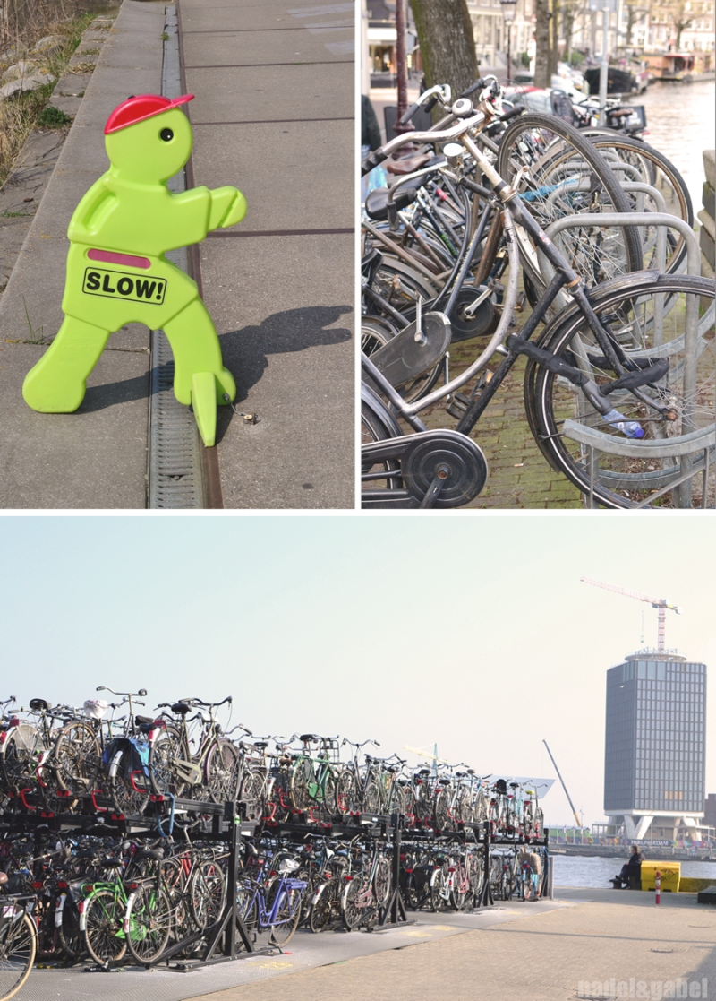 fiets_bikes Amsterdam