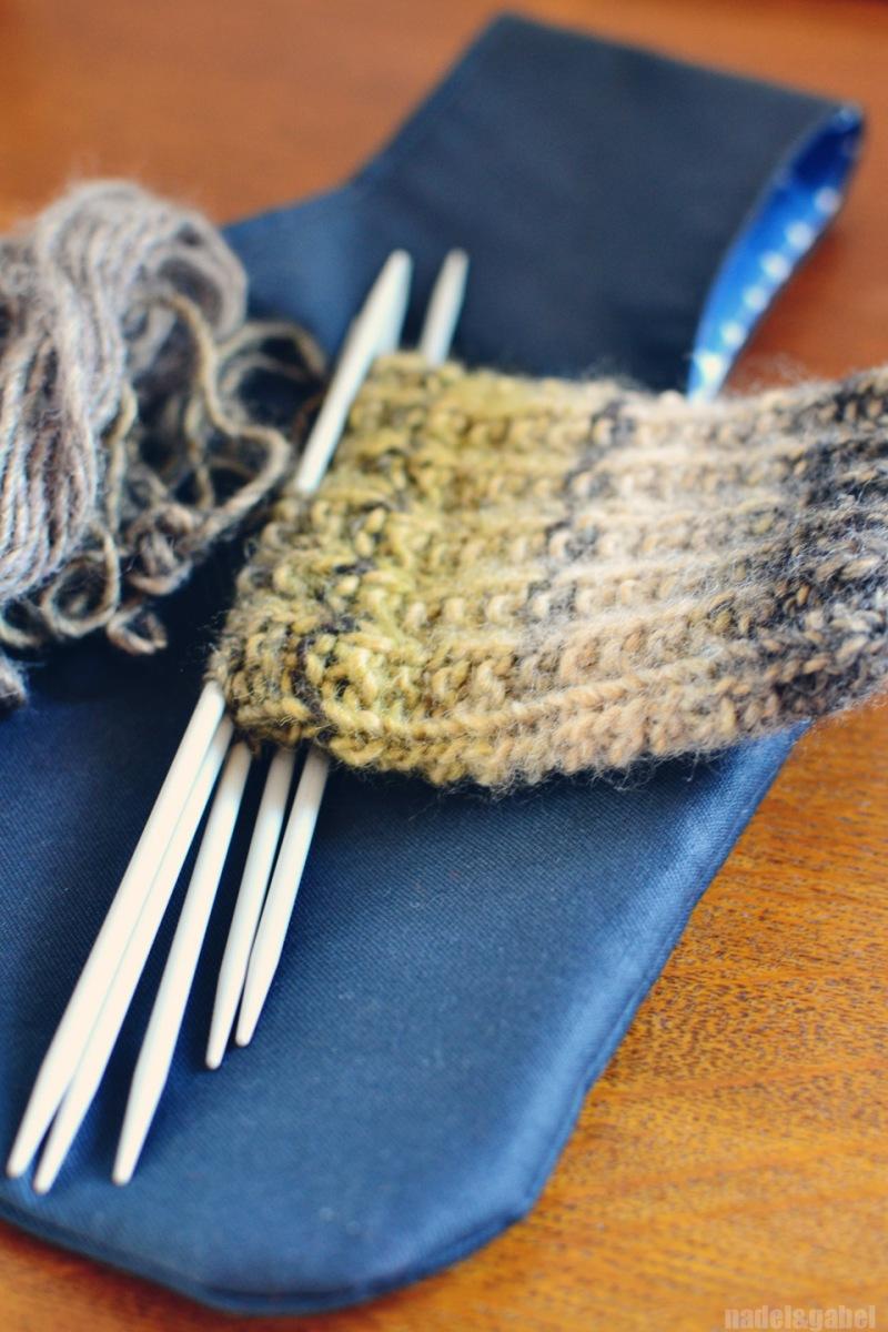 knitters bag 3