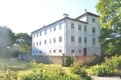 Schloss_castle Hofstetten 1