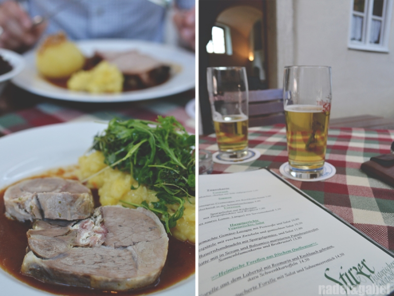 Stirzer Dietfurt 2