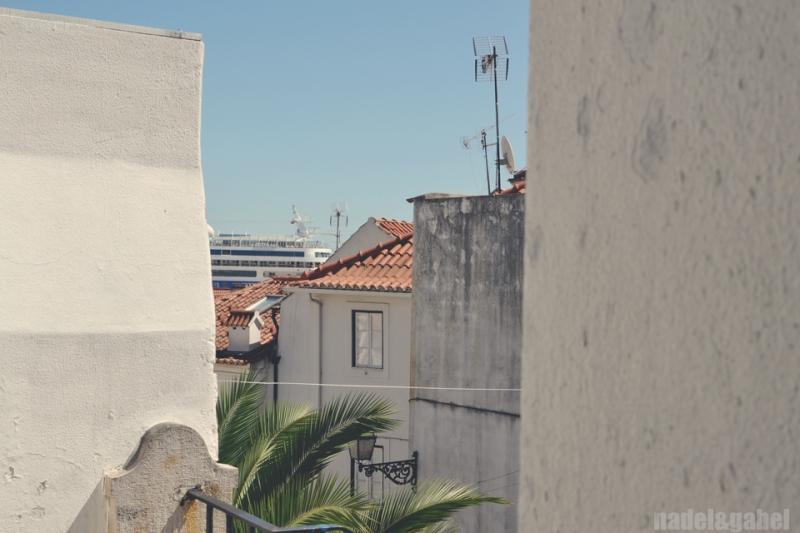 Alfama Lisboa 2