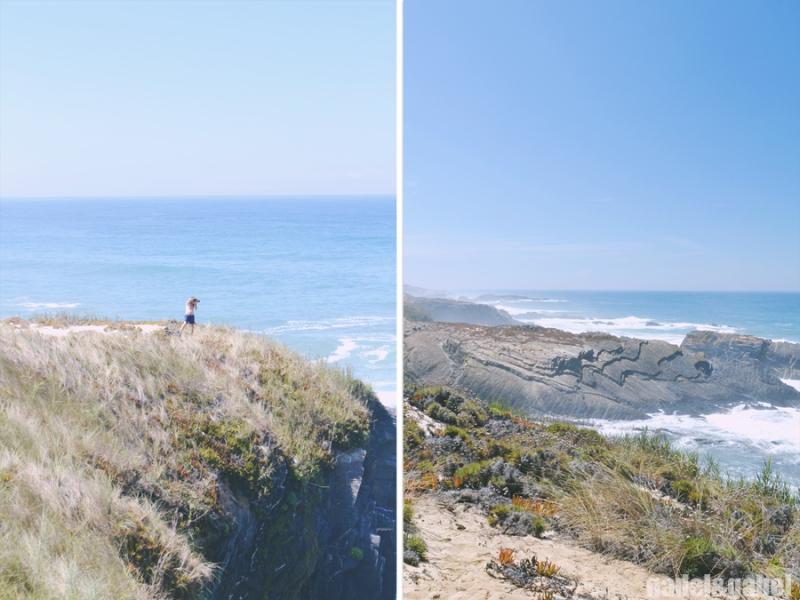 Almograves Alentejo litoral 1