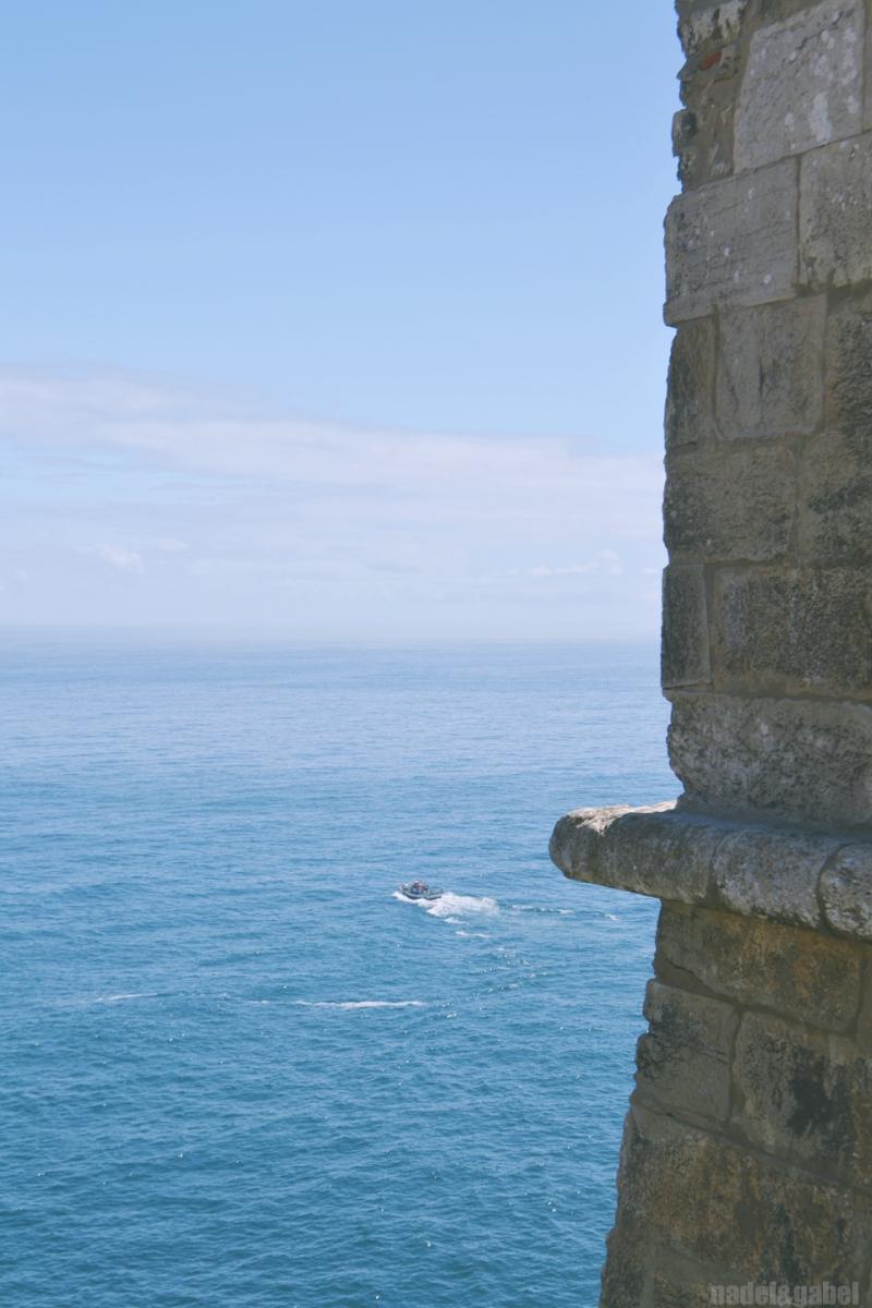 Cabo São Vicente Algarve