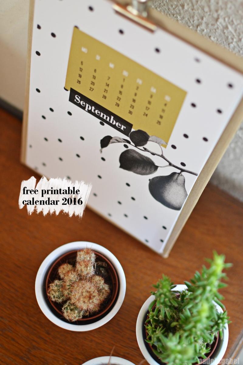 Kalender 2016_nadel&gabel
