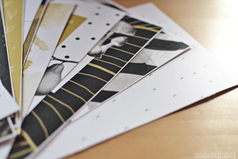 Kalender 2016 zum Ausdrucken_nadel&gabel