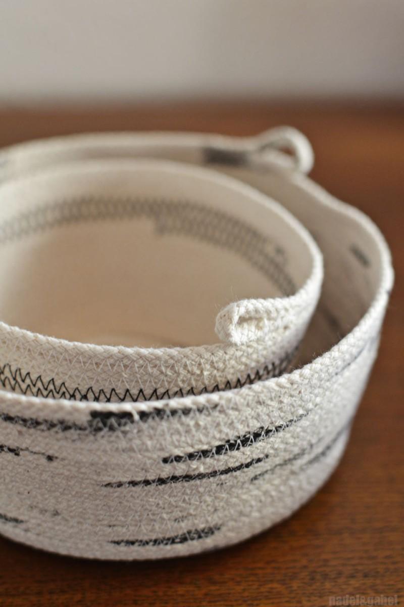rope bowl 1