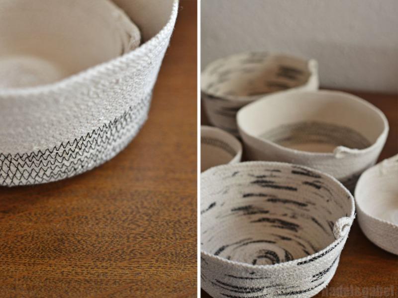 rope bowl 4