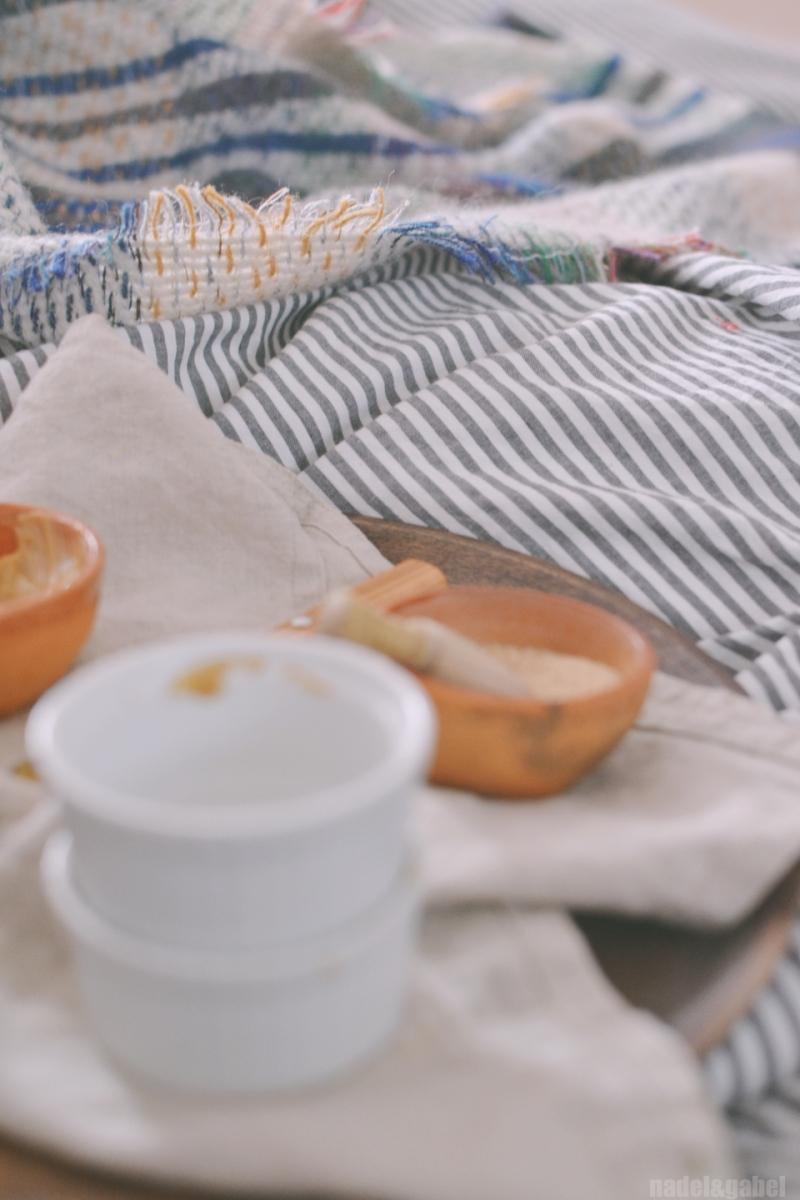 Pfitzauf breakfast