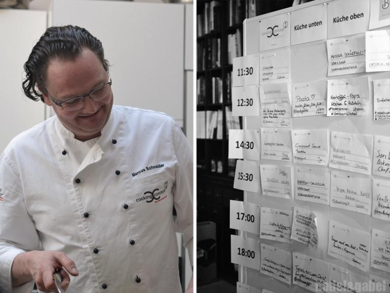 #fbcr16 cookingconcept