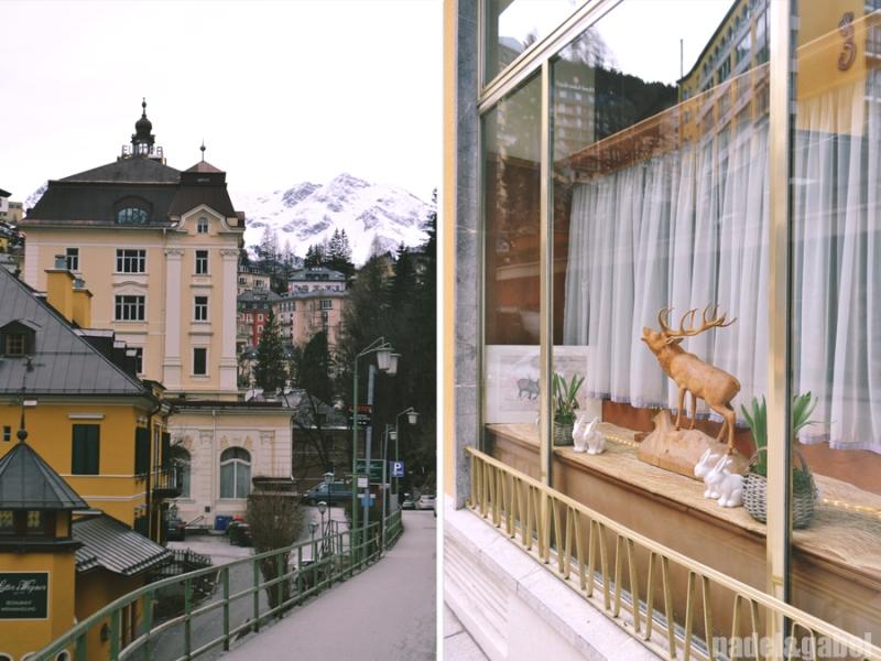 Bad Gastein Austria 2