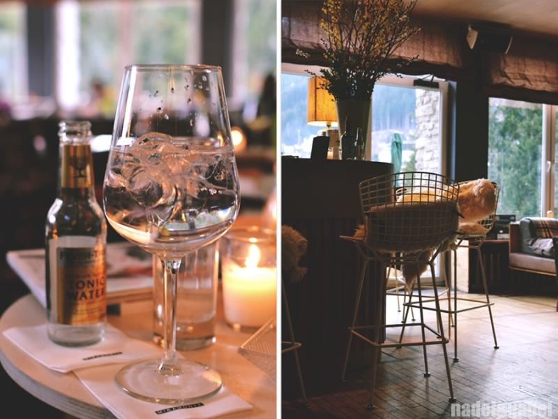 bar Miramonte Bad Gastein 1