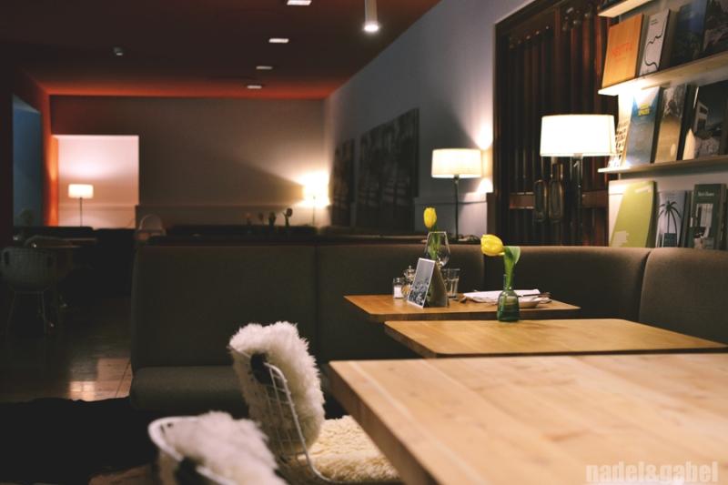 Miramonte Bad Gastein restaurant 3