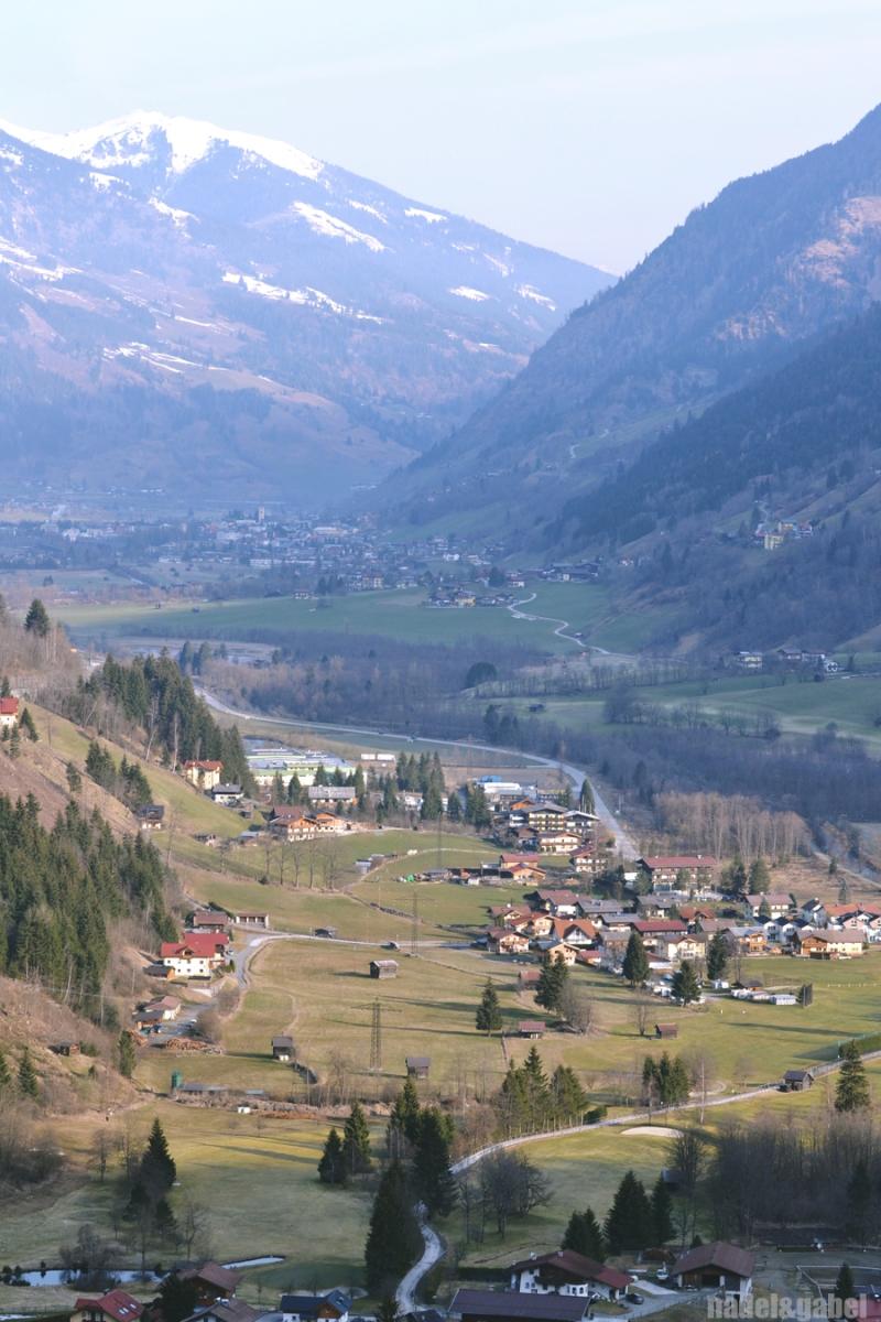 Miramonte room view