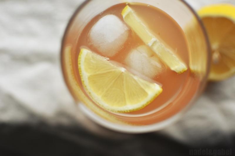 water kefir lemonade 3