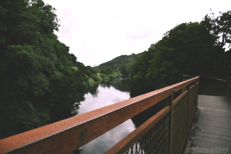 border Wales England